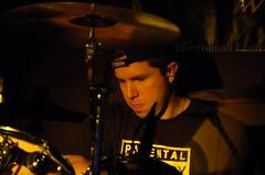 DSC_7764 (kainam13) Tags: rock concert band madigan sherlockspub