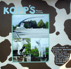 Kopp's