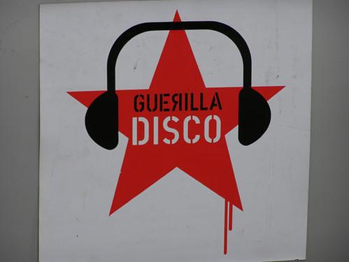 GuerillaDisco.JPG