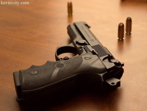 Ein Mord aus niederen Beweggründen ©Kevitivity/flickr.com