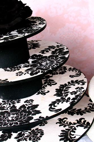 Damask graphic files photo 48703-1