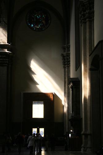 Some nice shadows