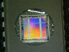 4Mbit EPROMs Texas Instruments TMS27C040A