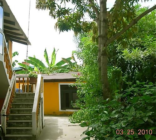 ecuador-beach-duplex