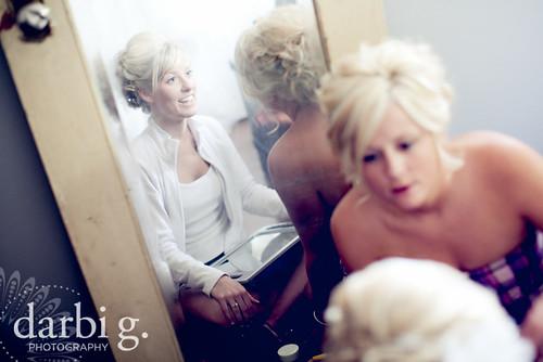 DarbiGPhotography-KansasCity-wedding photographer-Omaha wedding-ashleycolin-113.jpg