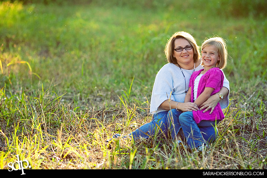 English Landing Park, Parkville Missouri family photographers