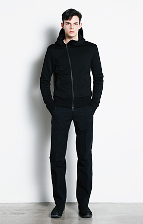 Tom Nicon0127_ATTACHMENT AW10(Official)