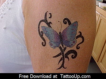 Huge selection of tattoo designs and tattoo flash: tattoo, tattoos, henna