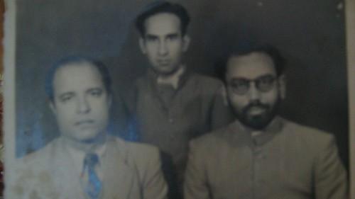 Khalilur Rahman Azmi1