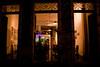 (MonicaDiBlasio) Tags: amigos gabriel nightshot adriana noturna lilica arara morrodaconceição zélobato zémartinusso barimaguladaconceição