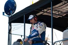 Chad Knaus (Jorge (Webdevel)) Tags: november texas nascar motor speedway 2010 tms