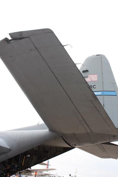 EAA10_C-130H_24