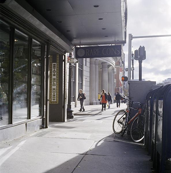 11-12-street