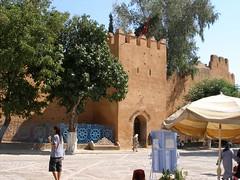 P8082183 (urdarntootin) Tags: morocco maroc chaouen chefchaouen