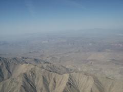 Southwest terrain, #3