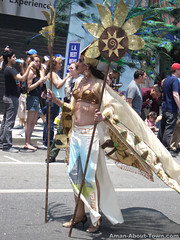 LA Pride '07
