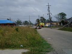 P4290034.JPG (maestroboi) Tags: katrina destruction neworleans hurricanekatrina 9thward hurricanedamage ninthward