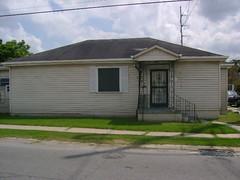 4836 Howard Ave