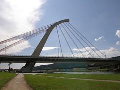 11.大直橋