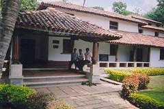 04 (namaste.balu) Tags: inspiration karnataka kannada thirthahalli kuvempu kuppalli