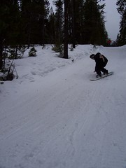 080-SNOW 2007_110 (Kim Tacheny) Tags: winter skiing 2006 crescentlake