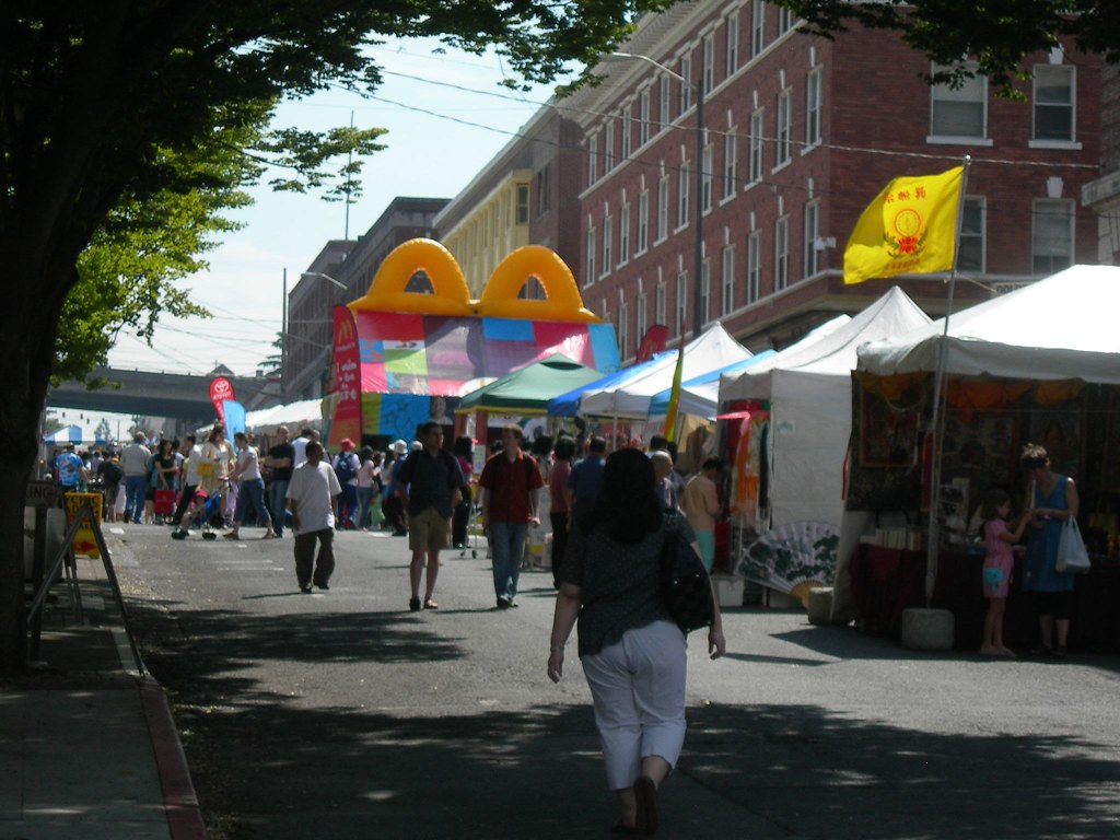 2007-07-14 International District Fair (1)