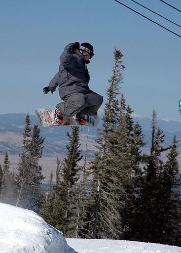 cool snowboarding tricks. TransWorld Snowboarding#39;s