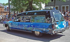 ArtCar 1 (justong_chang) Tags: minnesota minneapolis uptown artcarparade
