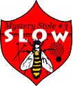 Slow Bee!!