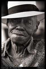 Pinetop Perkins (mr.vicarius) Tags: portrait 20d canon retrato piano blues perkins taylor boogie waters pinetop koko muddy cazorla
