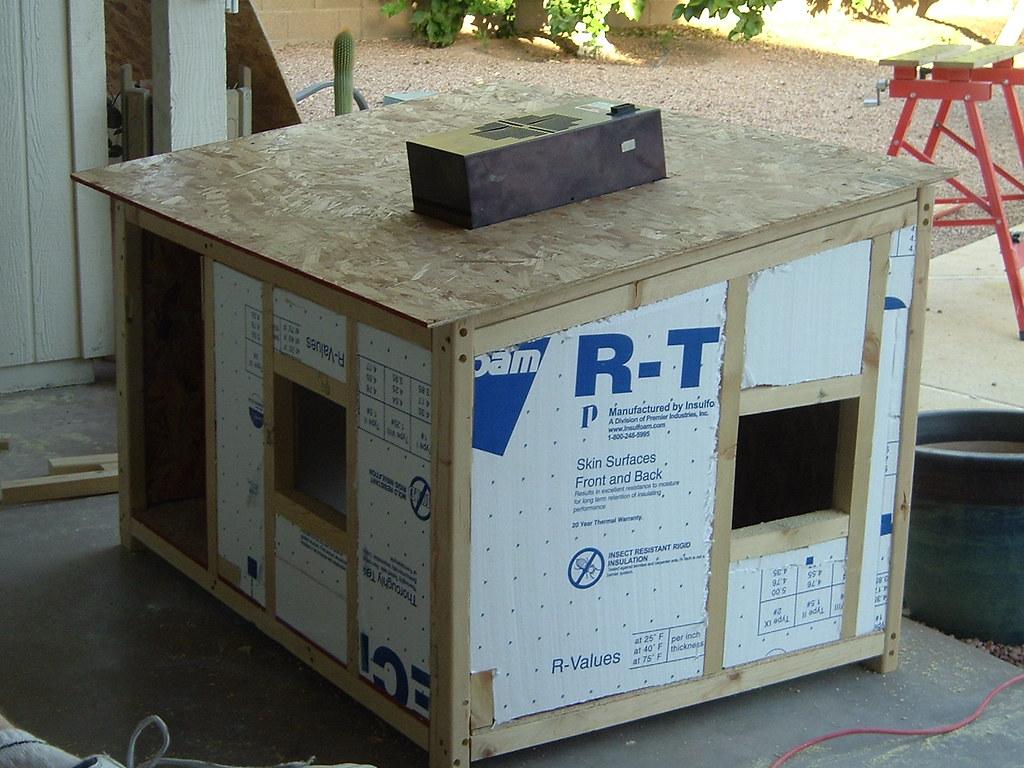 honeywell air conditioner honeywell air honeywell air. Black Bedroom Furniture Sets. Home Design Ideas