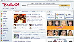 1190990393 d383e68d2a m Yahoo! EU Homepage Design New Look