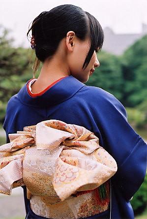 松永亜矢香 画像28