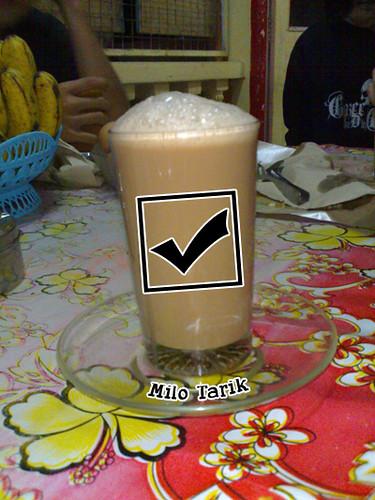 Milo-tarik-correct-order