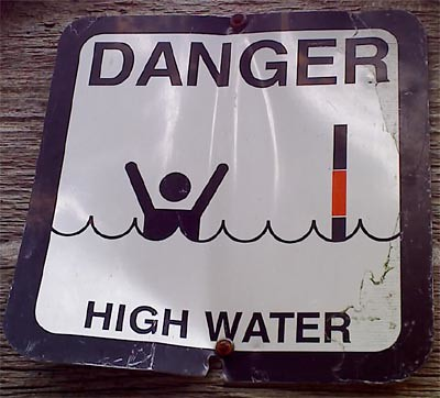 stick_ppl_high_water_close_up