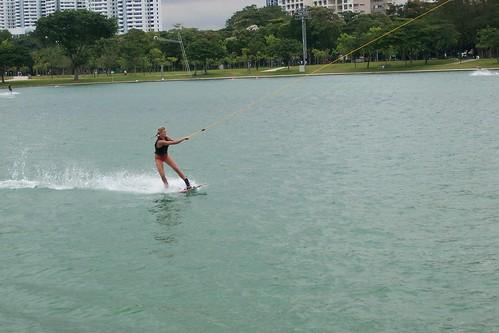 2007-09 Singapour (86)
