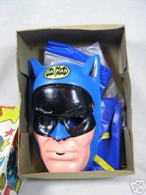batman_coopercostope