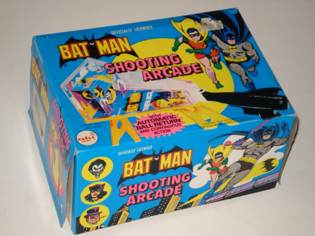 batman_shootinggallery.JPG