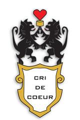 Logo_REDONE