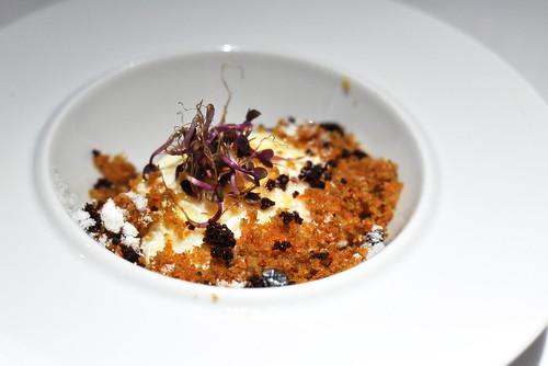 Restaurante Arzak - San Sebastian