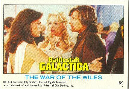 galactica_cards069a