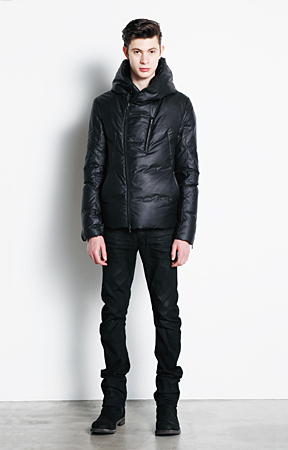 Jono McNamara0037_ATTACHMENT AW10(Official)