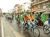 Da Lat Vietnam (350.org) Tags: vietnam 350 dalat 21029 350ppm uploadsthrough350org actionreport oct10event