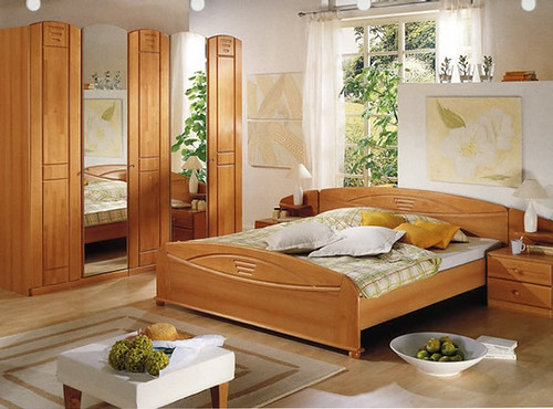 New Inspiration: Bedroom Sets   Simply Stunning & Cost Effective Bedroom Solutions
