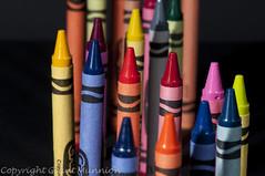 Crayons_2-1 (munn1) Tags: colors nikon flash lightbox crayolas d300 sb800 cybersync 20101024crayons