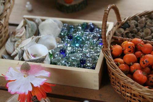 Fairy Supplies
