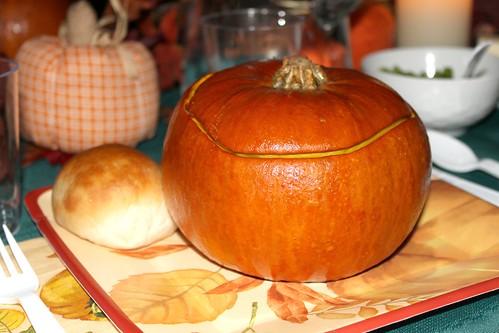 October 2010 429