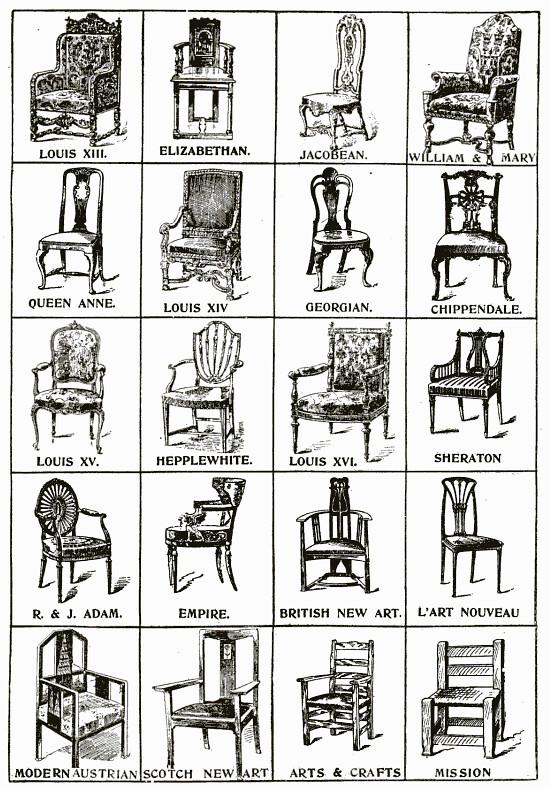 Image Result For Ashley Furniture