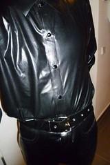 latex fetish wear (lulax40) Tags: fetish rubber latex gummi rubberpants rubberlover latexfetish rubberist gummisklave latexbelt gummimann latexsklave gummiboy gummigier gummisucht latexgier chastitiybelt keuschheitsgrtellatexgummirubberrubberistrubberloverlatexsklavegummiboygummimanngummisklavefetishlatexfetishlatexbeltrubberpantsgummigiergummisuchtlatexgier