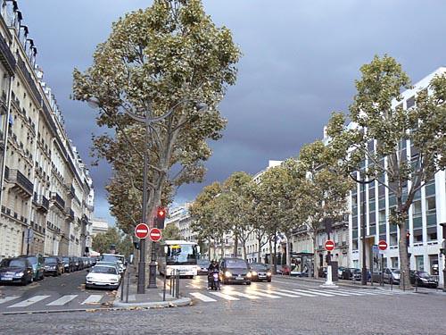 Avenue Marceau.jpg